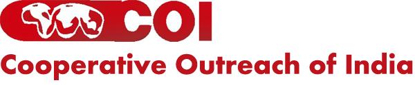 Coindia.org Logo